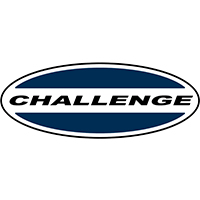 challenge machinery logo