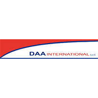daa international