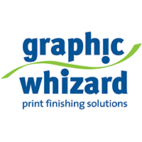 graphic whizard logo