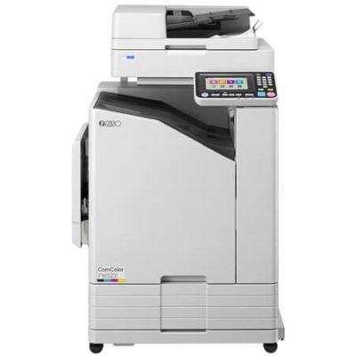 RISO ComColor® FW5231